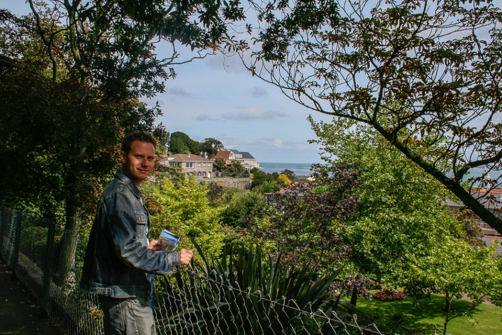 Guernsey Best Photo-7662