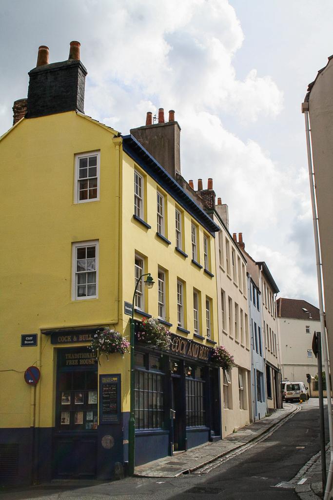 Guernsey Best Photo-7671