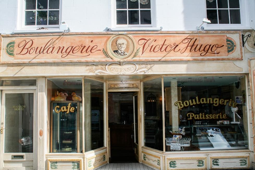 Guernsey Best Photo-7690