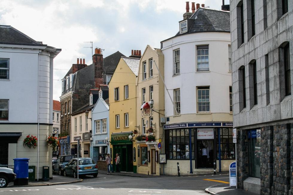 Guernsey Best Photo-7698