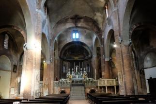San Teodoro Pavia-9070