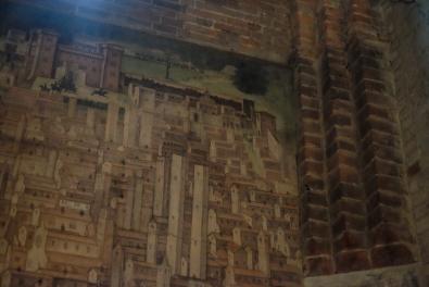 San Teodoro Pavia-9074