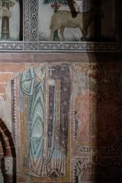San Teodoro Pavia-9078