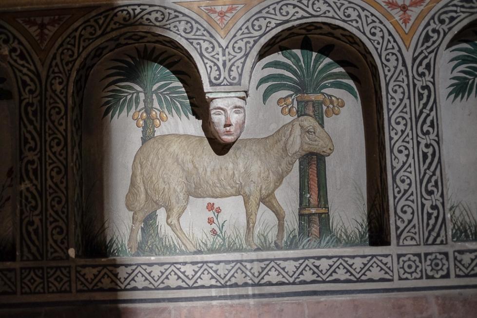 San Teodoro Pavia-9079