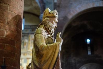 San Teodoro Pavia-9081