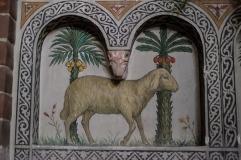 San Teodoro Pavia-9107