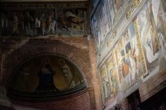 San Teodoro Pavia-9110