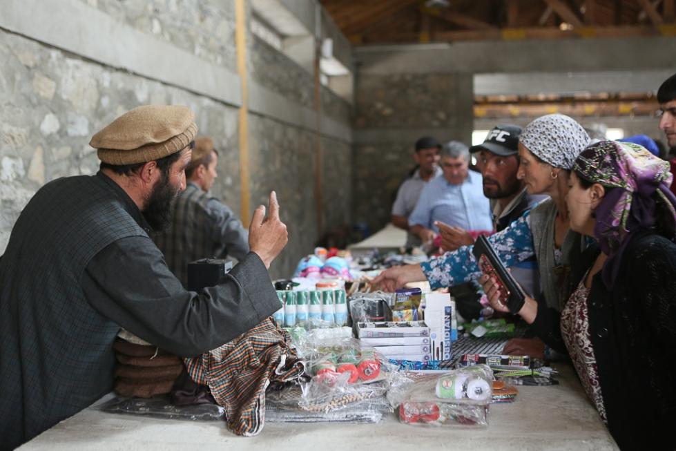 Afghan Bazar Khorog-0616