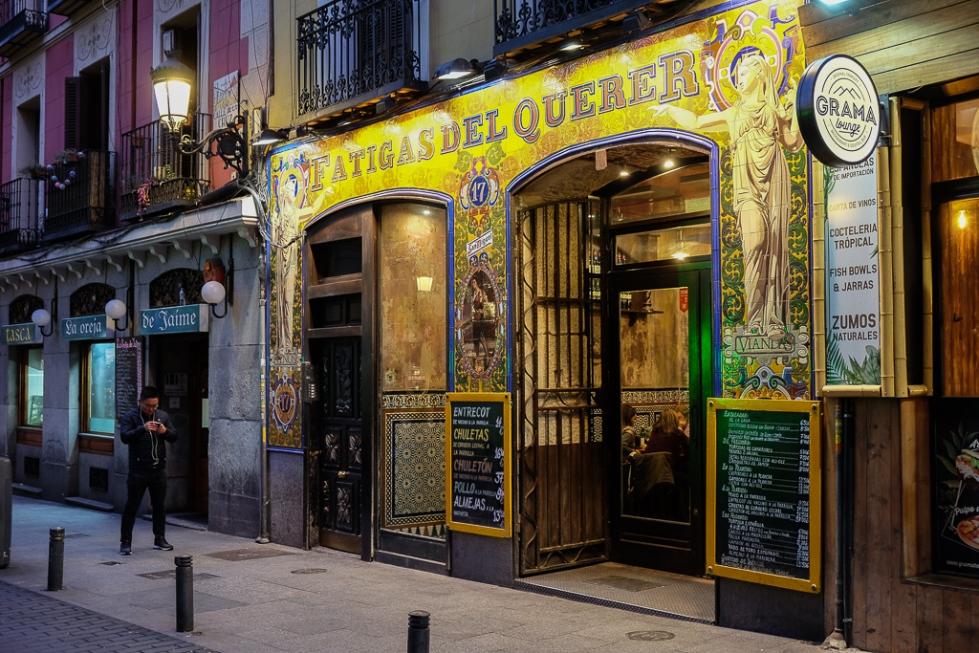 Madrid_Best_Photos-6184