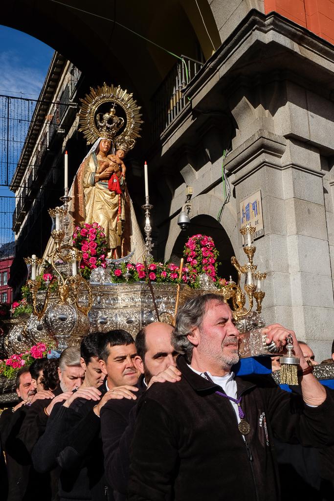 Madrid_Best_Photos-6407