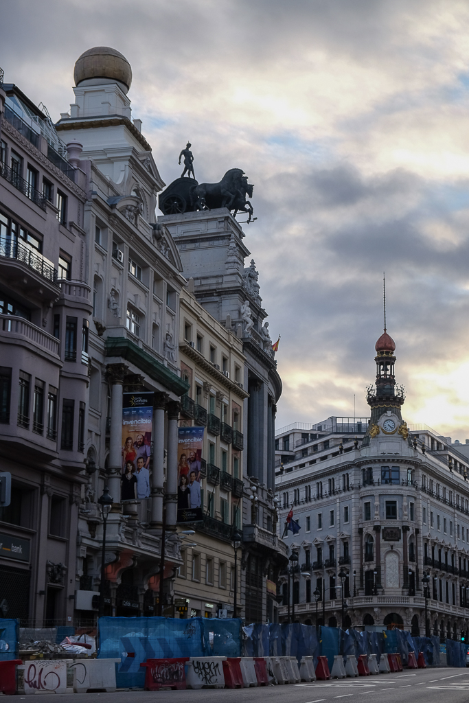 Madrid_Best_Photos-6745