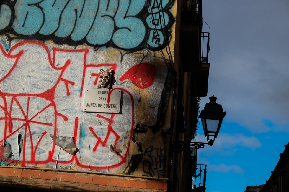 Barcelona_Best_Pictures-5684