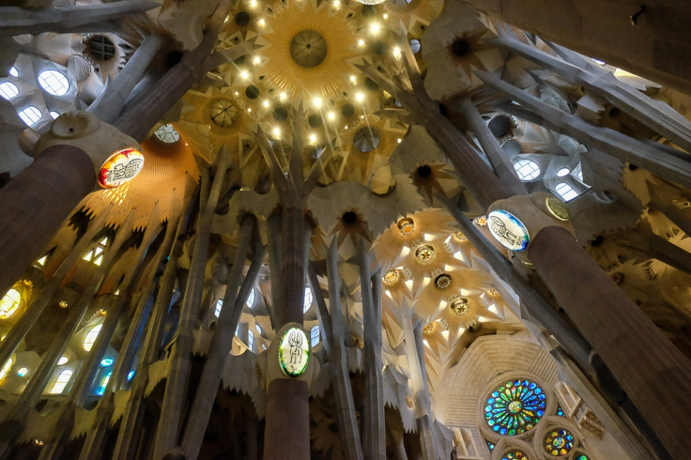 Barcelona_Best_Pictures-5929