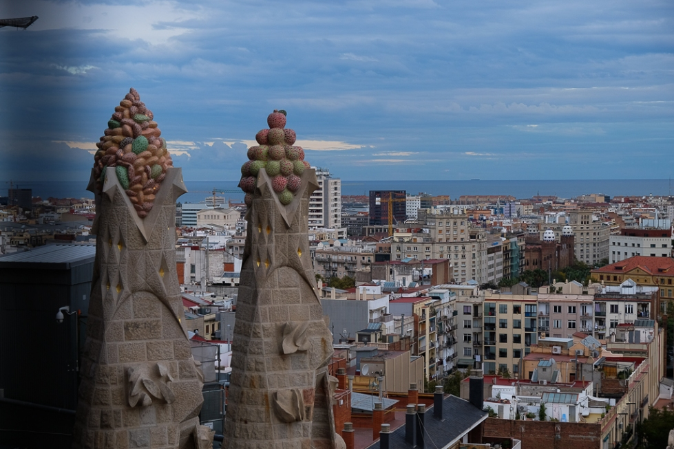 Barcelona_Best_Pictures-6009