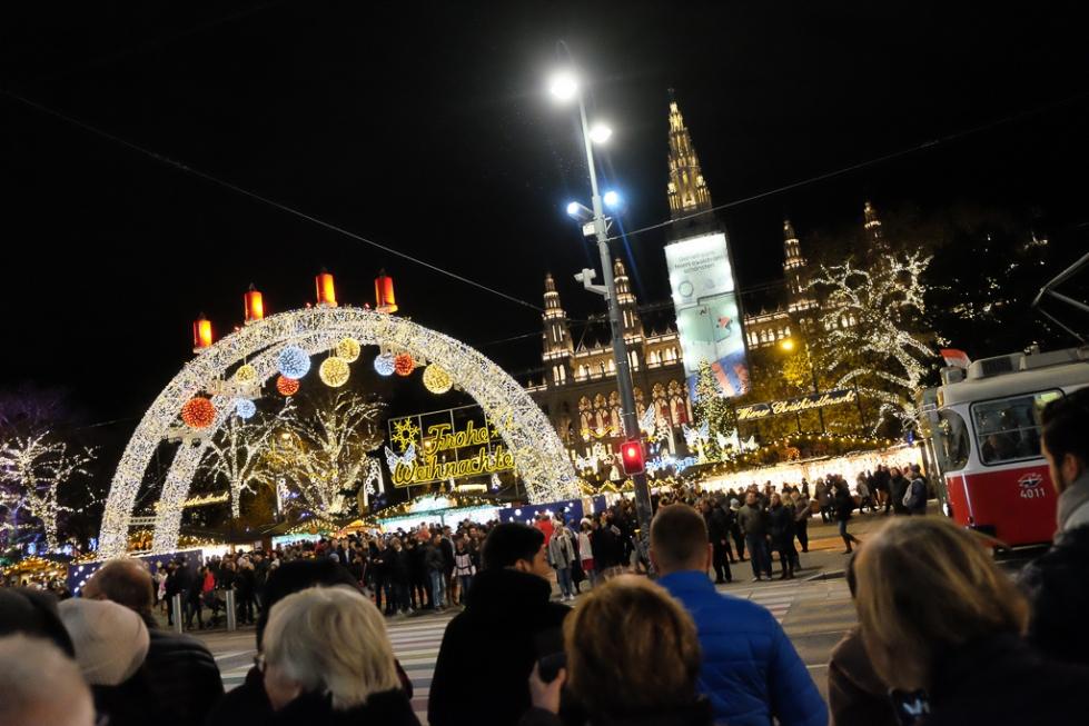 Julmarknad_Rathausplatz-7983