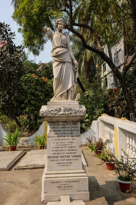 Armenian_Church_Dhaka_Bangladesh-1698
