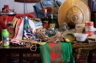 Shopping_Burma_Malaysia_Bangladesh_Vietnam-9461