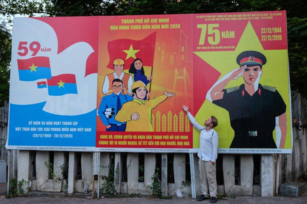 Best_Photos_Ho_Chi_Minh_City-7736