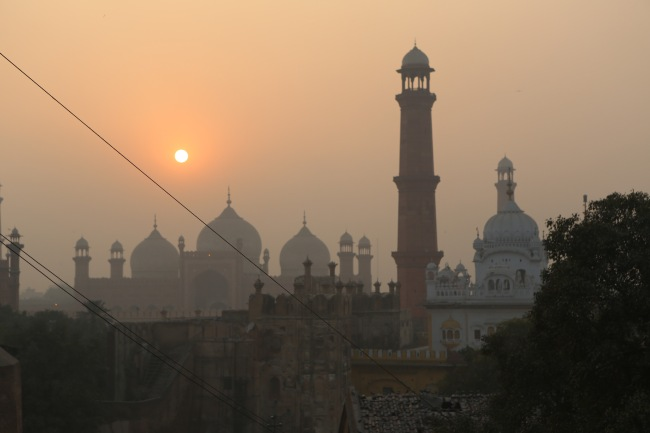 Lahore_Best_Pictures-0802