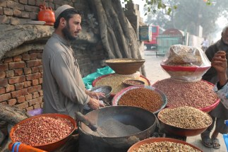 Lahore_Best_Pictures-0859