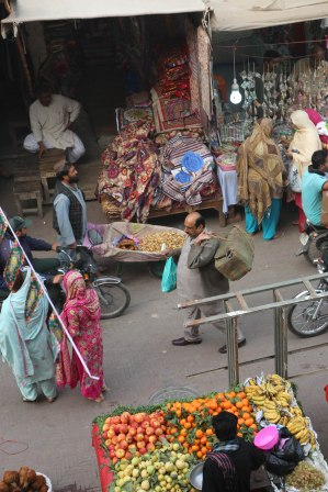 Lahore_Best_Pictures-1001