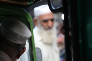Lahore_Best_Pictures-1123