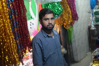 Lahore_Best_Pictures-2218