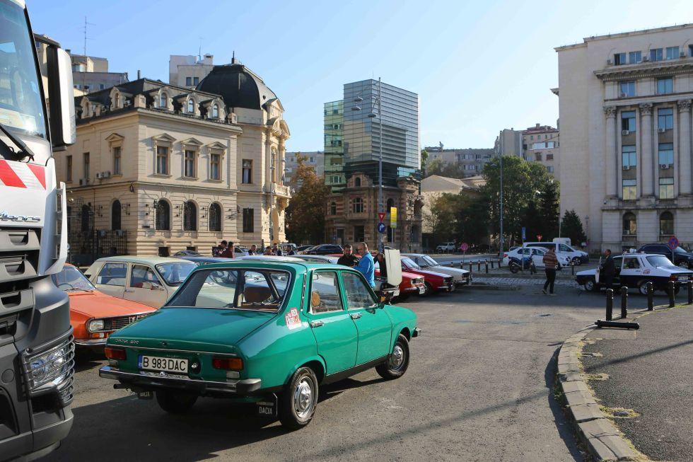 Best Photos Romania-3891