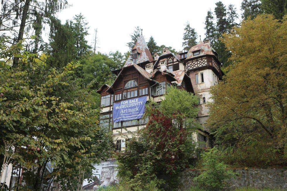 Best Photos Romania-4797