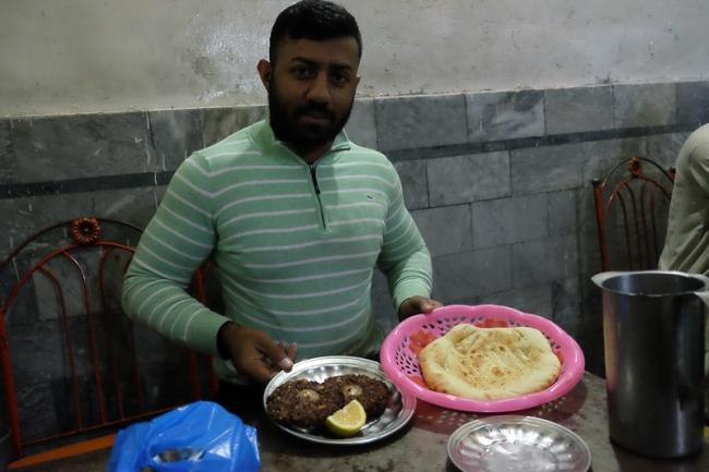 Chapli_Kebab_Peshawar-0067