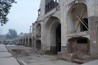 Gor_Khatri_Peshawar-0047