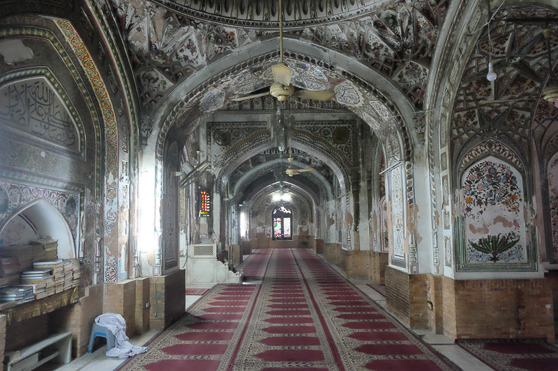 Masjid_Mahabat_Khan_Peshawar-9989