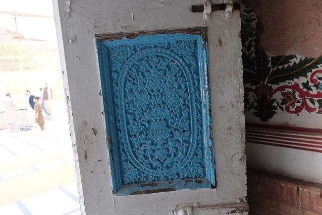 Masjid_Mahabat_Khan_Peshawar-9996