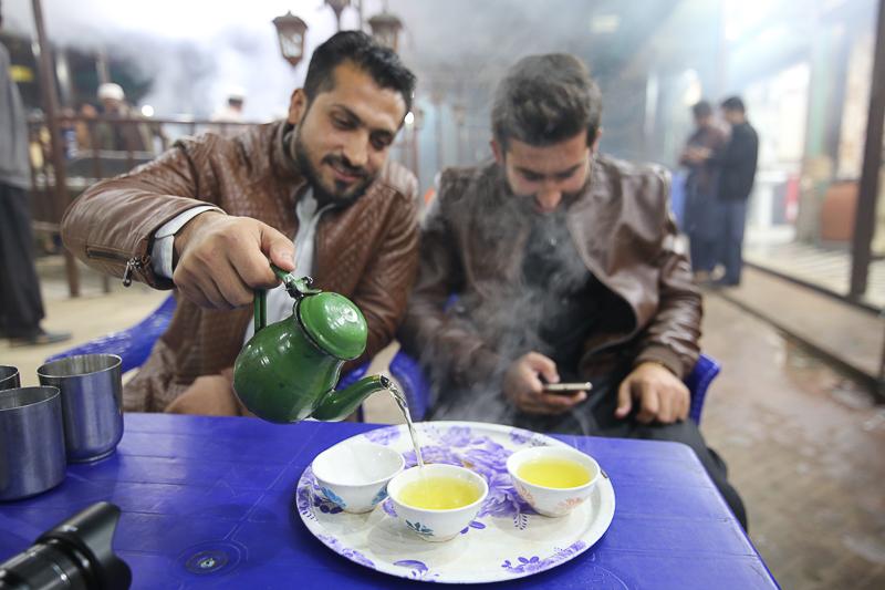 Namak_Mandi_Traditional_Restaurant_Peshawar-9684
