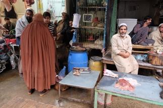 Peshawar-0005
