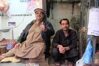 Peshawar-0009