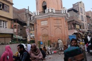 Peshawar-0026