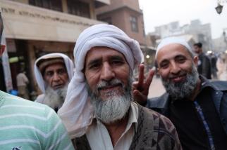 Peshawar-0036