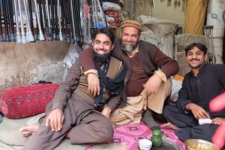 Peshawar-9955