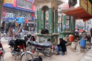 Peshawar-9963