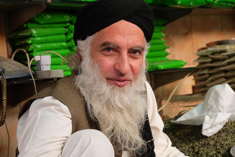 Peshawar-9970